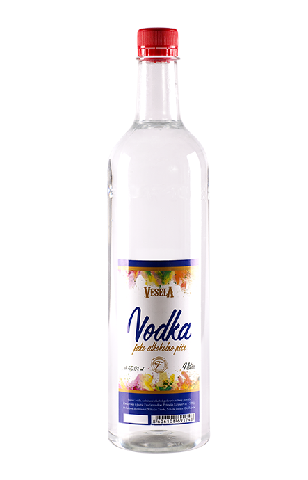 vesela_vodka.png